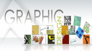 GraphicsDesign_2
