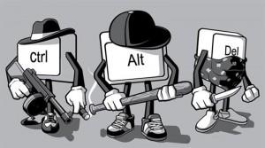 keyboard-gangs